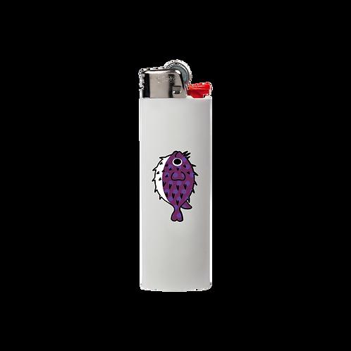 FUGU Lighter BIC ® J23