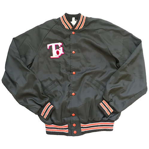 RIT Tennis Jacket
