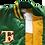 Thumbnail: Jeff College Jacket