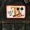 Thumbnail: Irish Setter Jeans Jacket