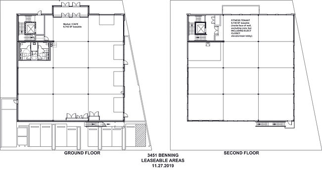 GF & 2nd layout areas 112719 .jpg