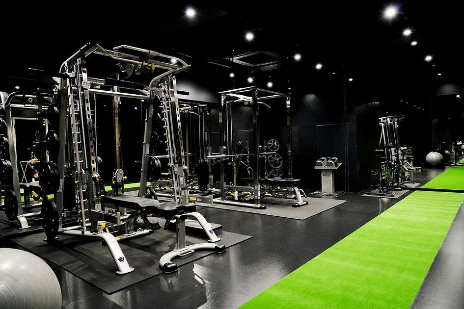 training room-3.jpg