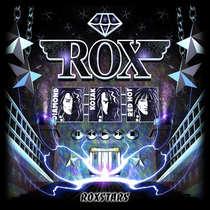 Rox - Roxstars