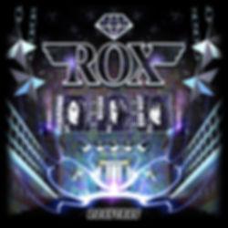 roxweb.jpg