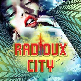 Radioux City - Soul Survivor