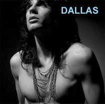Dallas - Japanese