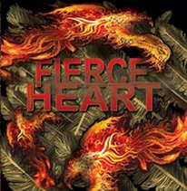 Fierceheart Self Titled