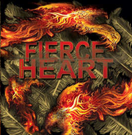 Fierceheart Self Titled