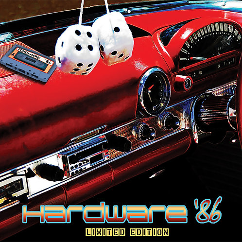 Hardware '86