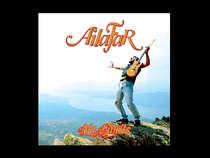 Ailafar - No Limits