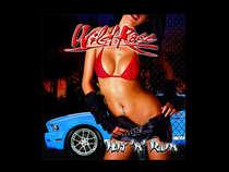 Wild Rose - Hit'n'Run