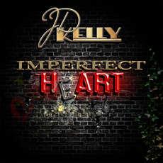 J.D.Kelly - Imperfect Heart