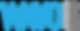 WNYO Logo 2014.png