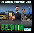 Watling & Owens Logo.png