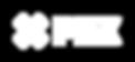 PRX-Logo-Horizontal-White.png