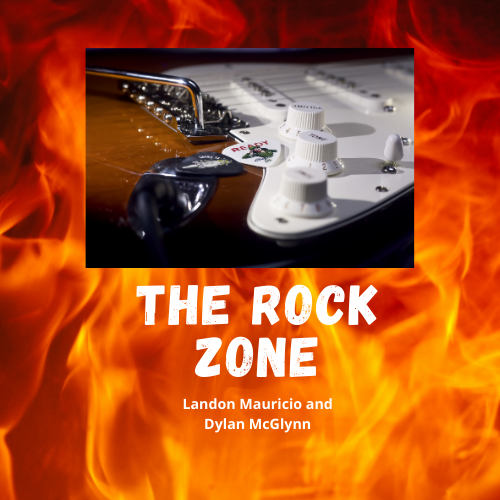 The rock zone.png
