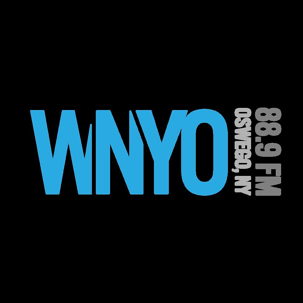 WNYO Logo 2014 (3).png