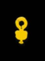 Keysie_Shadow_Yellow.png