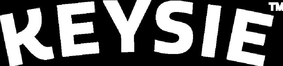 Keysie_logo_white.png