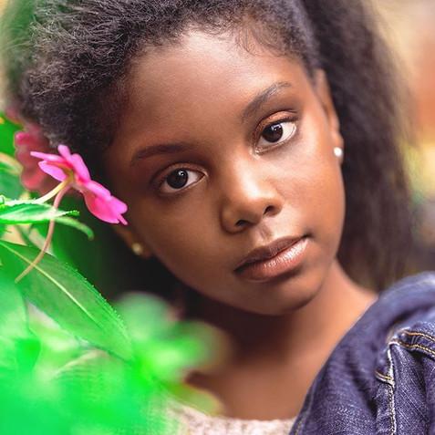 #natures #flower_#model _ _samyrah.jpg