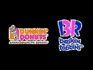 Dunkin-Donuts-Baskin-Robbins_edited.png