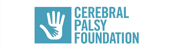 Cerebral-Palsy-Foundation_edited.png