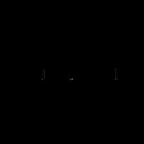 TRANS ROUND LOGO BLACK.png