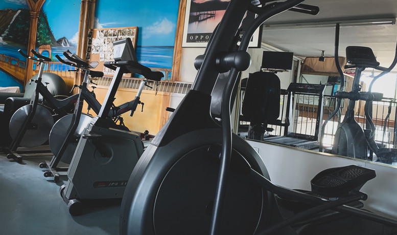 fitness_studio_cycles.jpg