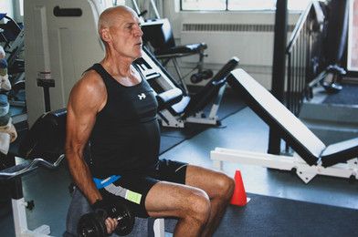 client_workout_seated_curls.jpg