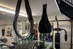 fitness_studio_first_floor_hanging_worko