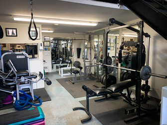fitness_studio_first_floor_arms_core_and