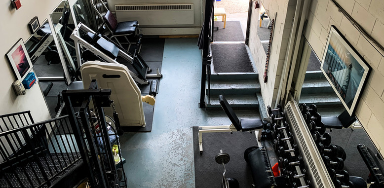 fitness_studio_first_floor_free_weights_