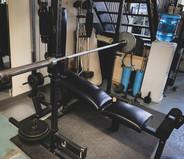 fitness_studio_pec_deck_and_bench_press.