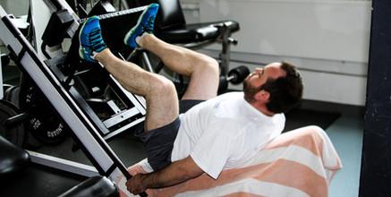 client_workout_leg_press.jpg