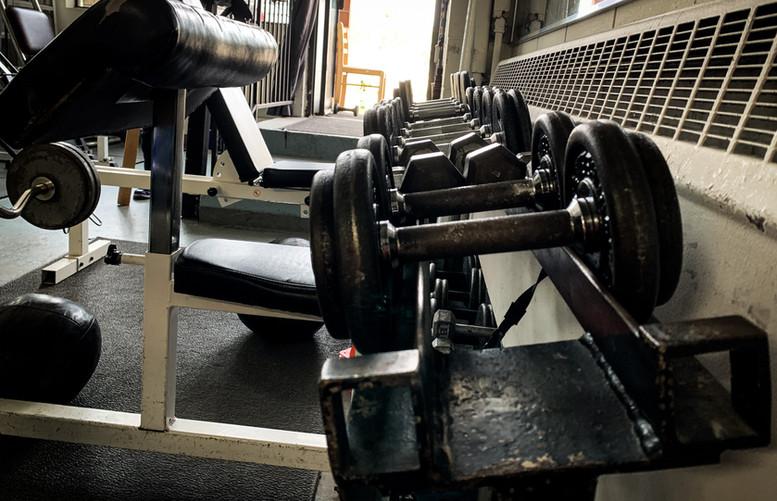 fitness_studio_first_floor_free_weights.