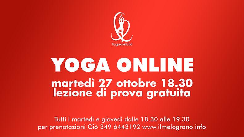 yoga on line.jpg