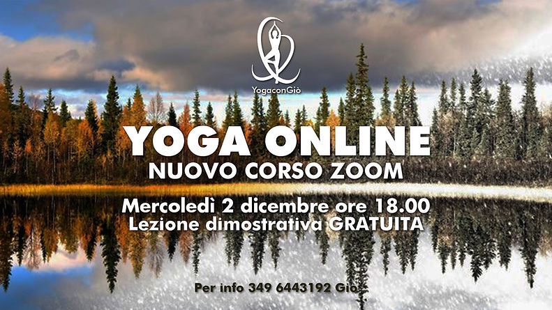 yoga on line dall'autunno all'inverno.jp