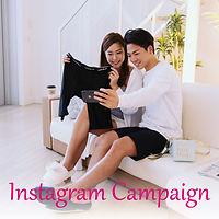 home-p-instagram-mobile.jpg