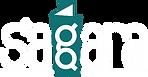 Logo Sagara