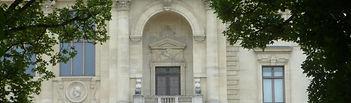 Muséum National d'Histoire Naturelle, Paris 5e - Jeu de piste Sagara