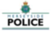 merseyside police.png
