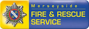 mersey fire and rescue.jpg