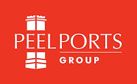 peel ports.jpg