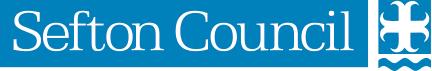 sefton_council_logo.png