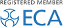 logo-eca_small.png