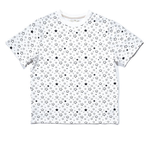 Asher tee | Starry