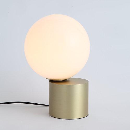 Austen Table Lamp