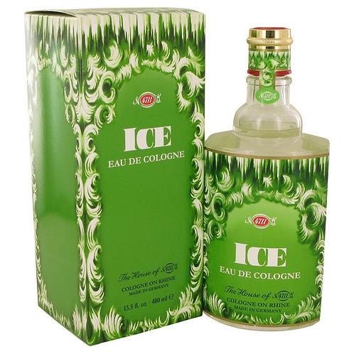 4711 Ice Eau De Cologne (Unisex) By Muelhens