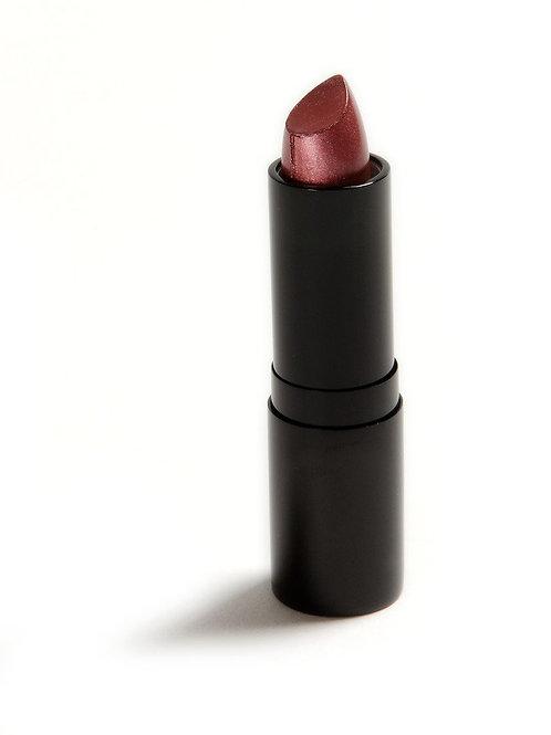 Danyel' Lipstick - Earth Glow
