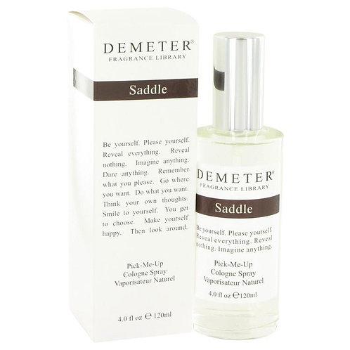 Demeter Saddle Cologne Spray By Demeter